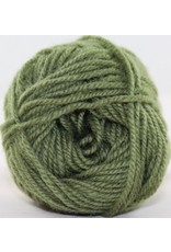 Rauma Strikkegarn 3ply, Color 178 (Light Moss Green)