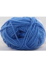 Rauma Strikkegarn 3ply, Color 151 (Light Sky Blue)