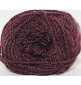 Rauma Designs Strikkegarn 3ply, Color 180