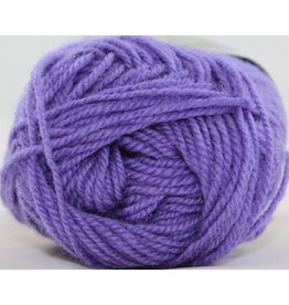 Rauma Designs Strikkegarn 3ply, Color 196