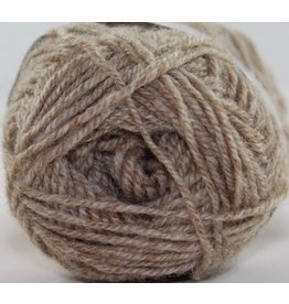 Rauma Designs Strikkegarn 3ply, Color 106