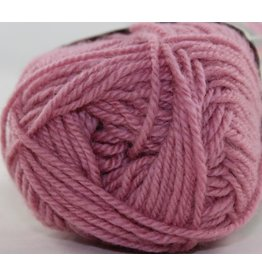 Rauma Designs Strikkegarn 3ply, Color 5171