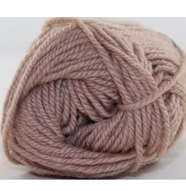 Rauma Designs Strikkegarn 3ply, Color 1487
