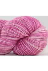 Little Gidding Farm Suri Sock, Prairie Rose