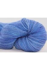 Little Gidding Farm Suri Ultimate, Bachelor Blue