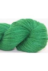 Little Gidding Farm Suri Ultimate, Emerald