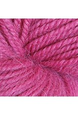 Berroco Ultra Alpaca, Rose Spice Color 6233 (Discontinued)
