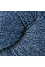 Berroco Ultra Alpaca, Starry Night Color 62193