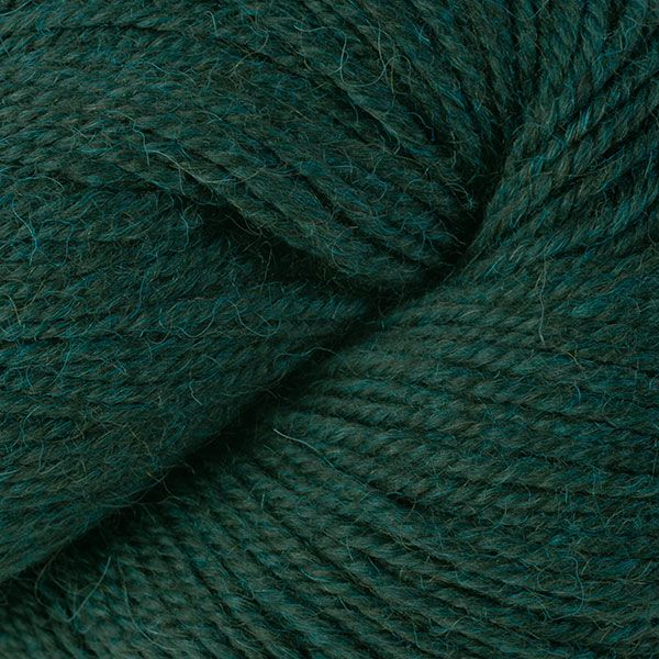 Berroco Ultra Alpaca, Blue Spruce Mix Color 62194