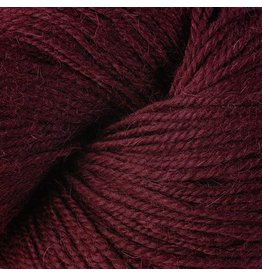 Berroco Ultra Alpaca, Merlot Color 62121