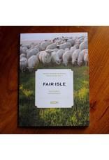 Modern Daily Knitting Modern Daily Knitting Field Guide No. 2: Fair Isle