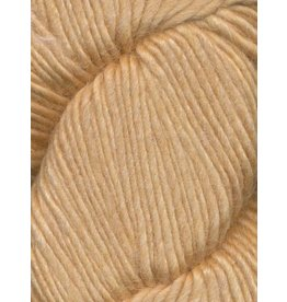 Juniper Moon Farm Moonshine, Savannah Color 44 (Retired)