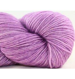 Baah Yarn Aspen, Lilac *CLEARANCE*