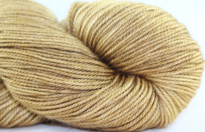 Baah Yarn Aspen, Bronze *CLEARANCE*
