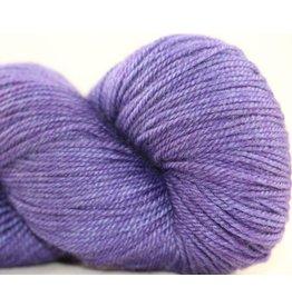 Baah Yarn Aspen, Violet