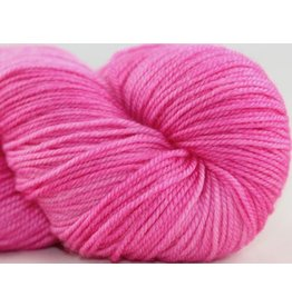 Baah Yarn Aspen, Falling In Love