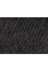 Rowan Rowan Selects - Cashmere, Black 55 *CLEARANCE*