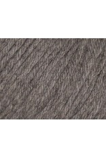 Rowan Rowan Selects - Cashmere, Dark Grey 54 *CLEARANCE*