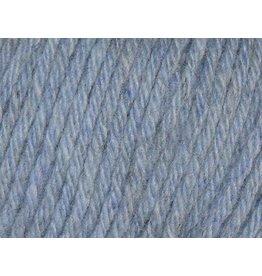 Rowan Rowan Selects - Cashmere, Light Blue 52