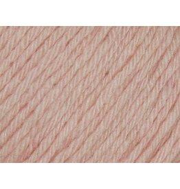 Rowan Rowan Selects - Cashmere, Pink 51 *CLEARANCE*