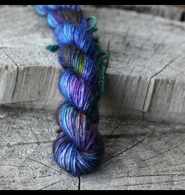 Madelinetosh Unicorn Tails, Spectrum