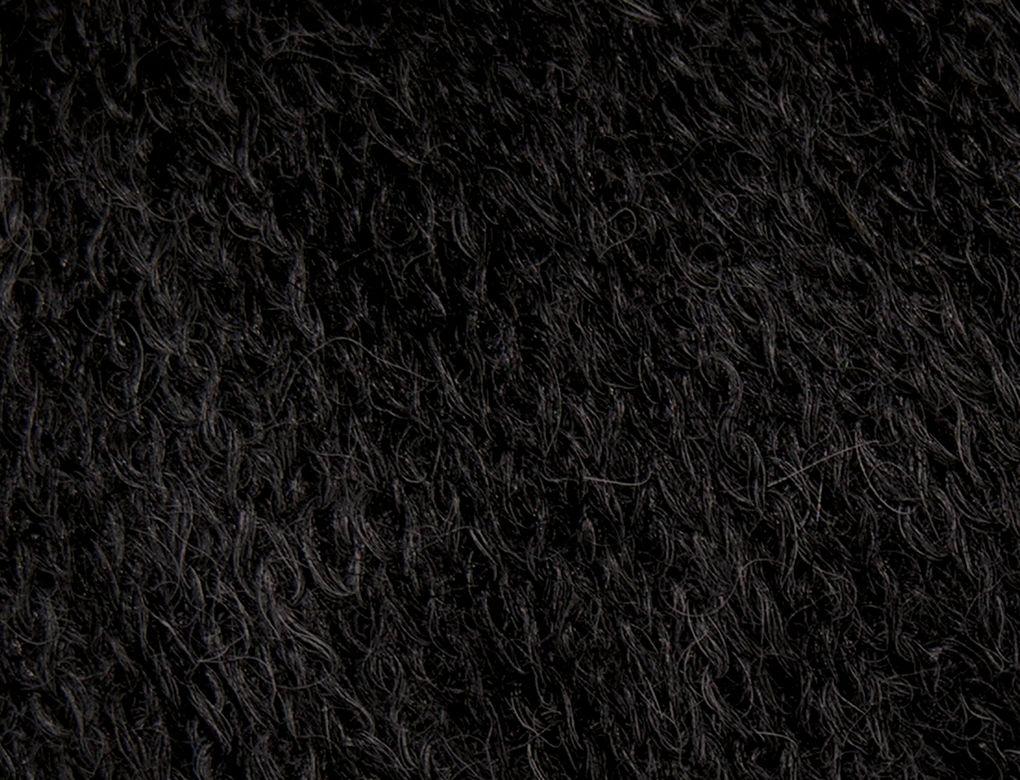 Rowan Alpaca Merino DK, Ibstock 115 *CLEARANCE*