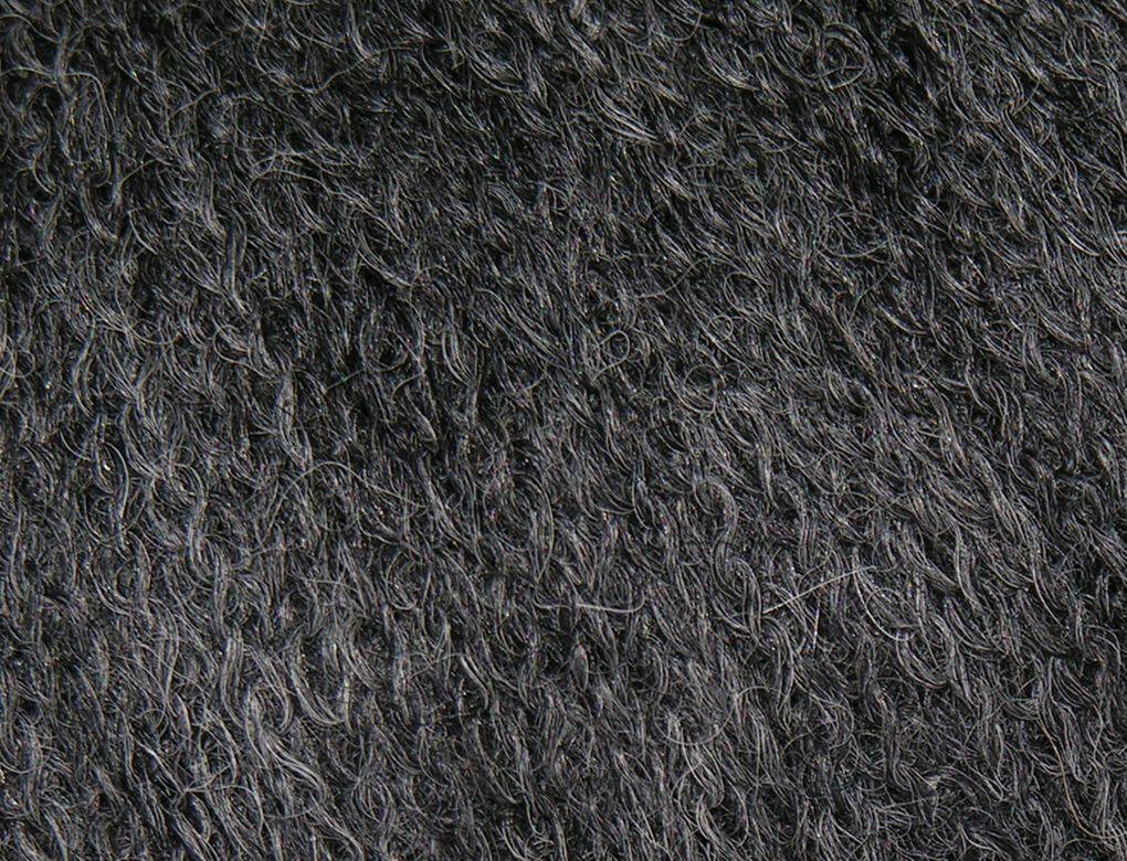 Rowan Alpaca Merino DK, Walton 114