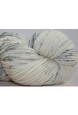 Madelinetosh Tosh Sport, Birch Grey (Retired)