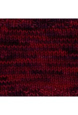 Swans Island Natural Colors Collection, Fingering, IKAT Beetroot/Garnet