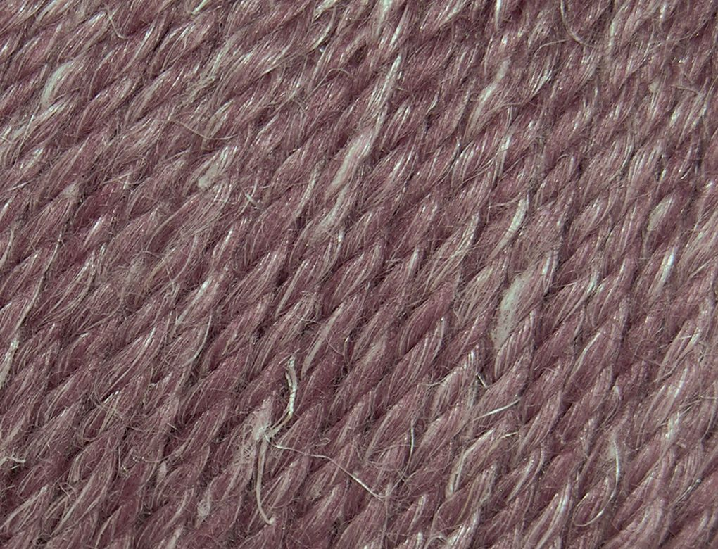 Rowan Rowan Selects - Hemp Tweed Chunky, Petal 7