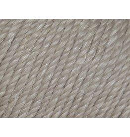 Rowan Rowan Selects - Hemp Tweed Chunky, Griege 8
