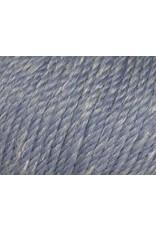 Rowan Rowan Selects - Hemp Tweed Chunky, Pool 9