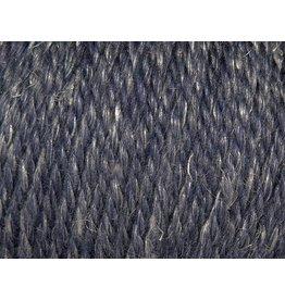 Rowan Rowan Selects - Hemp Tweed Chunky, Deep 10
