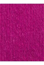 Schachenmayr Baby Smiles Cotton, Fuchsia, Color 1037
