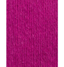 Schachenmayr Baby Smiles Cotton, Fuchsia, Color 1037