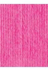 Schachenmayr Baby Smiles Cotton, Lipstick Pink, Color 1036