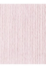 Schachenmayr Baby Smiles Cotton, Pale Pink, Color 1035