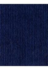 Schachenmayr Baby Smiles Cotton, Navy, Color 1050