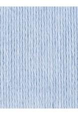 Schachenmayr Baby Smiles Cotton, Pale Blue, Color 1054