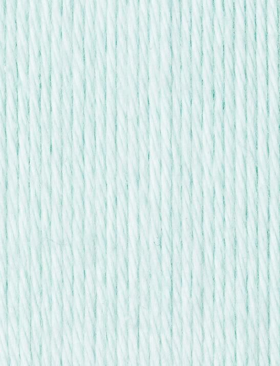 Schachenmayr Baby Smiles Cotton, Mint, Color 1066