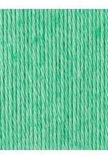 Schachenmayr Baby Smiles Cotton, Golf Green, Color 1071