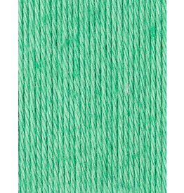 Schachenmayr Baby Smiles Cotton, Golf Green, Color 1071