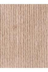 Schachenmayr Baby Smiles Cotton, Camel, Color 1010