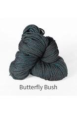 The Fibre Company Acadia, Butterfly Bush