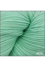Cascade Yarns 220, Mint Color 9076