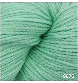Cascade Yarns 220, Mint Color 9076