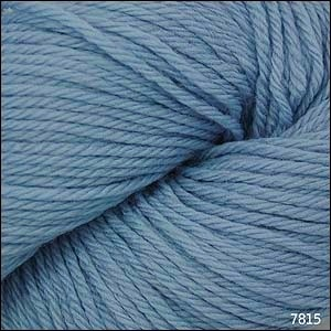 Cascade Yarns 220, Summer Sky Color 7815