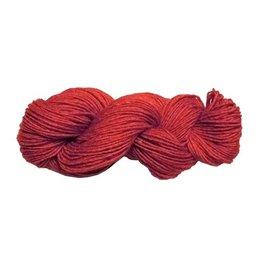 Manos del Uruguay Silk Blend Semi-Solid, Tomato