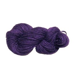 Manos del Uruguay Silk Blend Semi-Solid, Aster