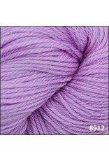 Cascade Yarns 220, Lilac Mist Color 8912